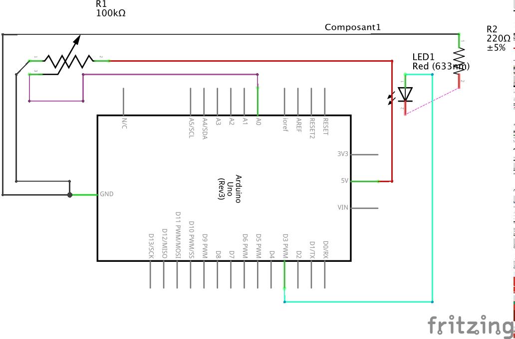 Installation variateur de lumiere maison design - Variateur de lumiere leroy merlin ...